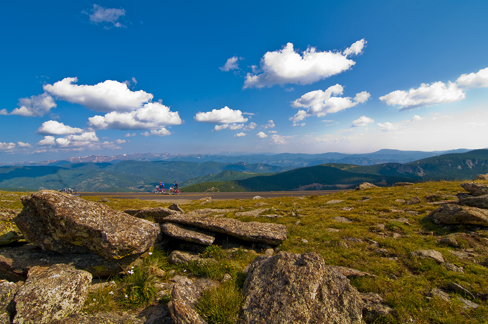 Mt_Evans_Rodeo_B_Cycle_Ride-116