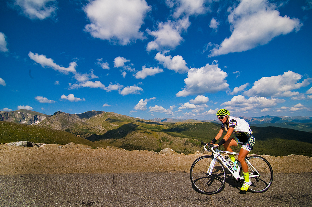 Mt_Evans_Rodeo_B_Cycle_Ride-132