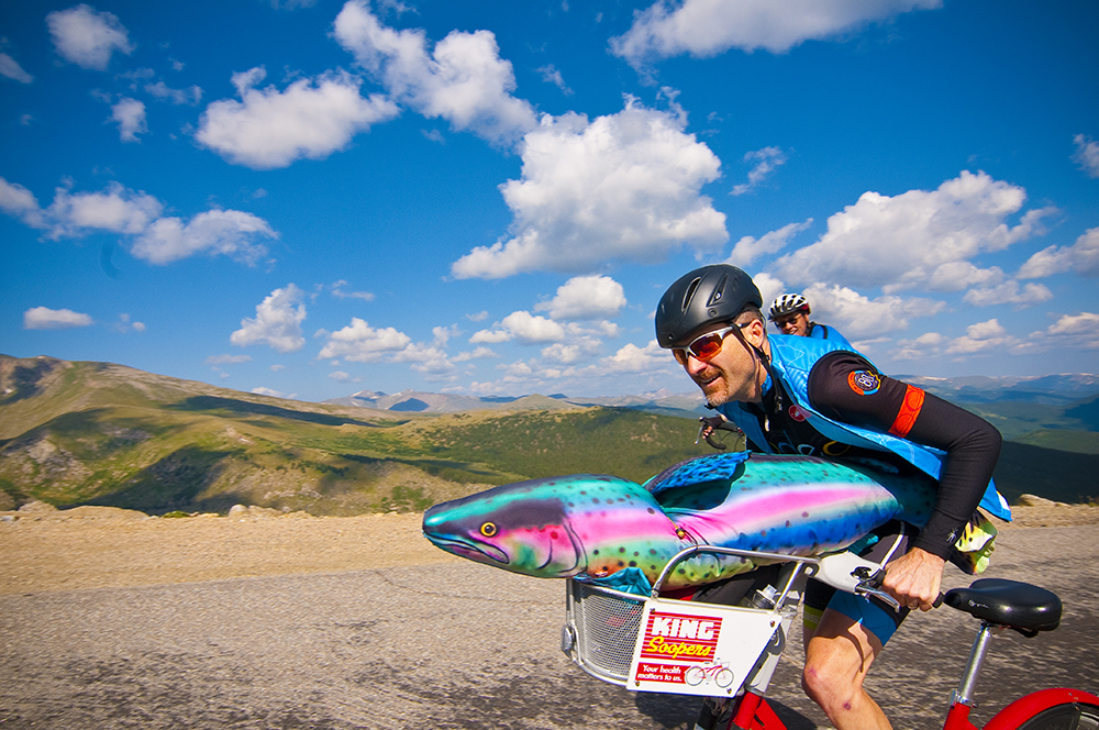 Mt_Evans_Rodeo_B_Cycle_Ride-142