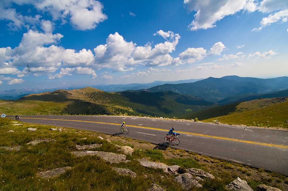 Mt_Evans_Rodeo_B_Cycle_Ride-155