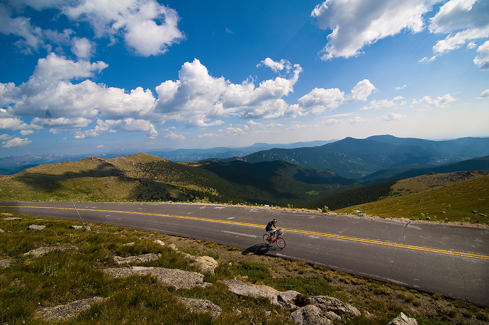 Mt_Evans_Rodeo_B_Cycle_Ride-158