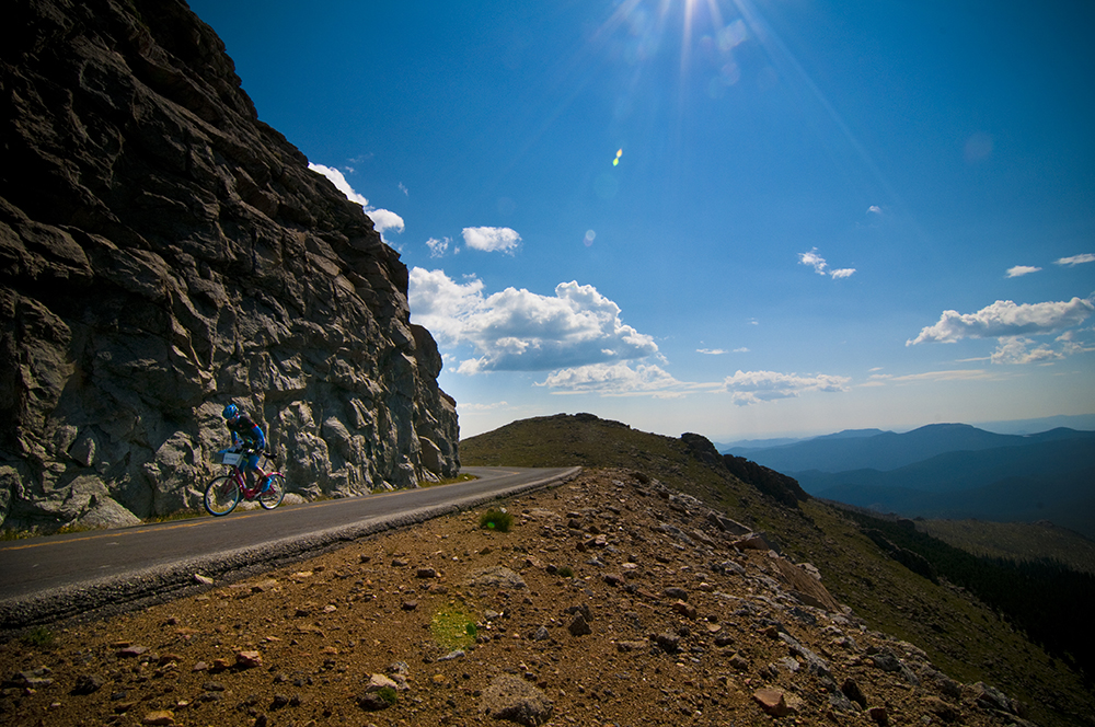 Mt_Evans_Rodeo_B_Cycle_Ride-178