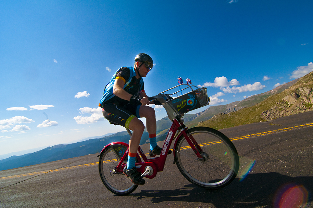 Mt_Evans_Rodeo_B_Cycle_Ride-181