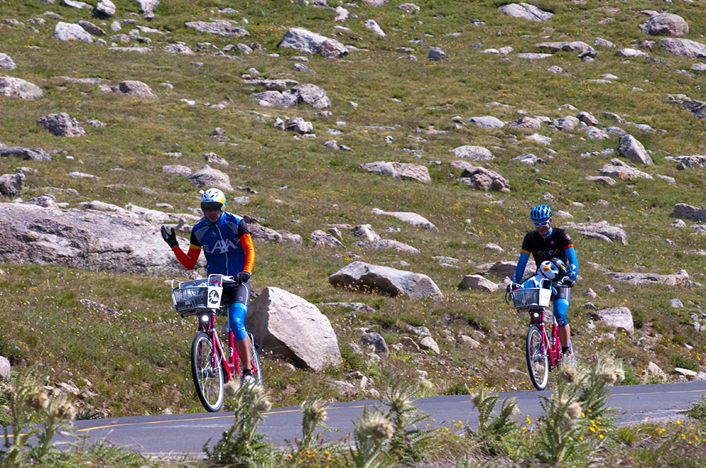 Mt_Evans_Rodeo_B_Cycle_Ride-214