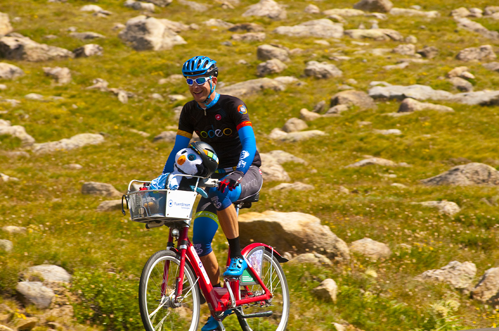 Mt_Evans_Rodeo_B_Cycle_Ride-219