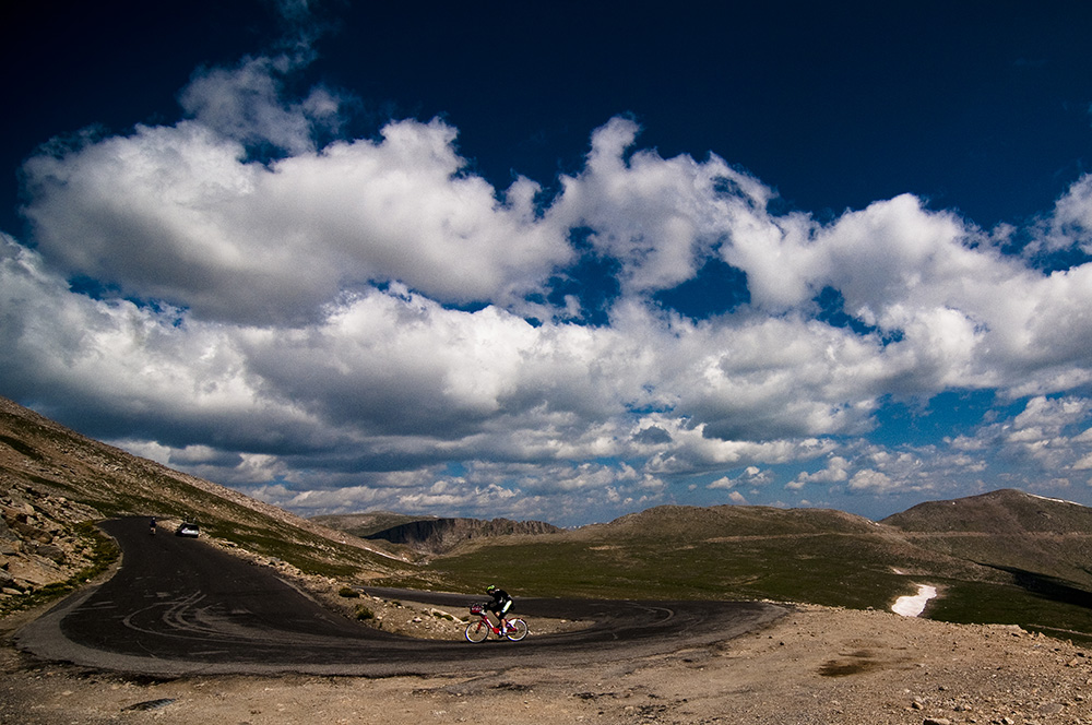 Mt_Evans_Rodeo_B_Cycle_Ride-241