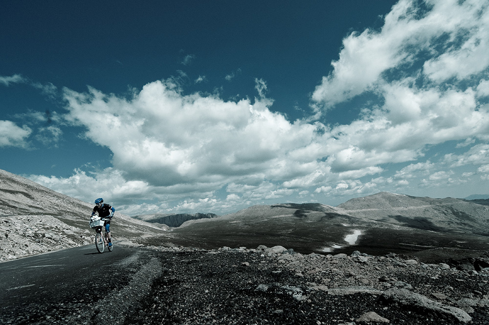 Mt_Evans_Rodeo_B_Cycle_Ride-258