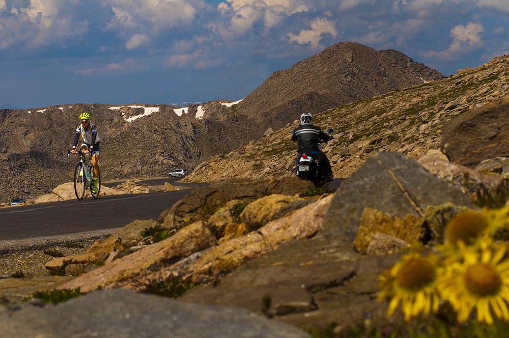 Mt_Evans_Rodeo_B_Cycle_Ride-335