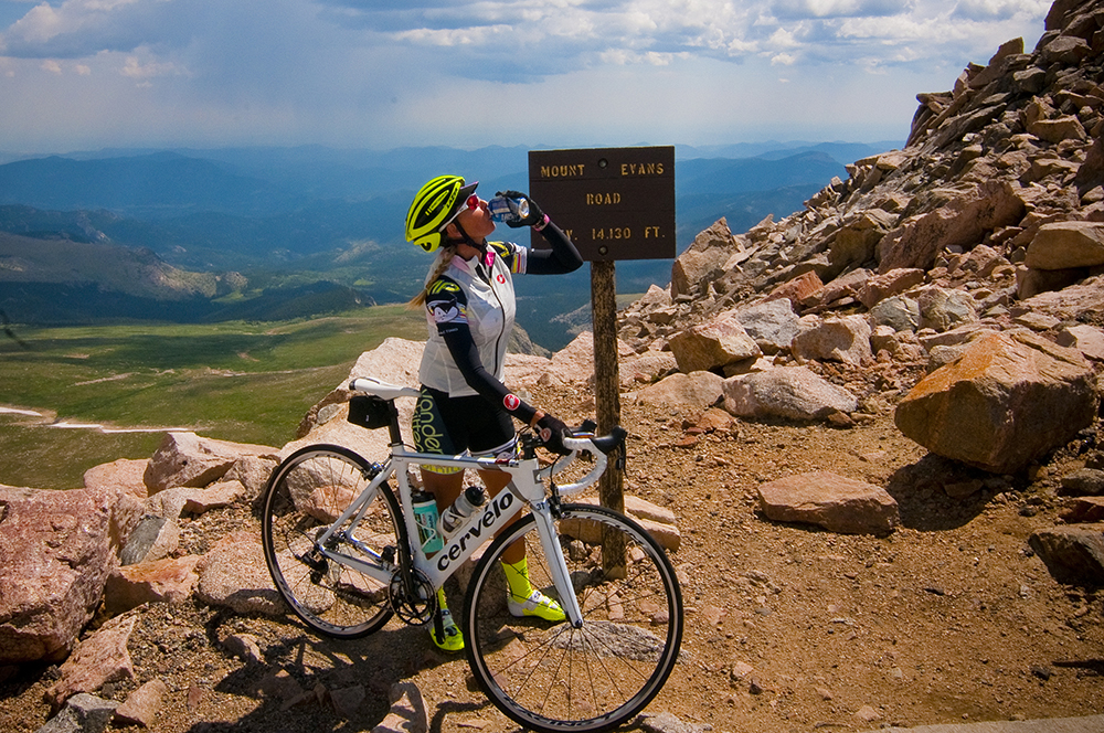 Mt_Evans_Rodeo_B_Cycle_Ride-353