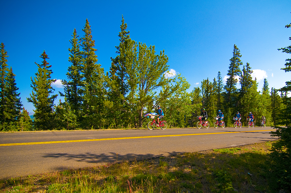 Mt_Evans_Rodeo_B_Cycle_Ride-44