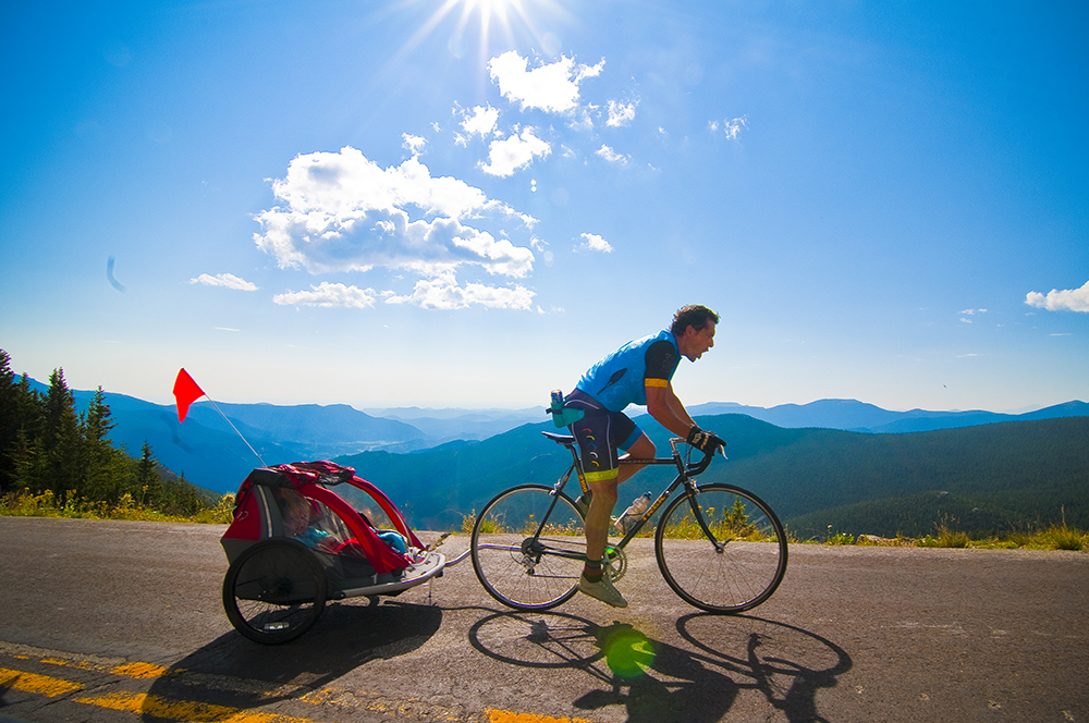 Mt_Evans_Rodeo_B_Cycle_Ride-83