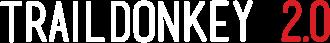 TD_20_logo