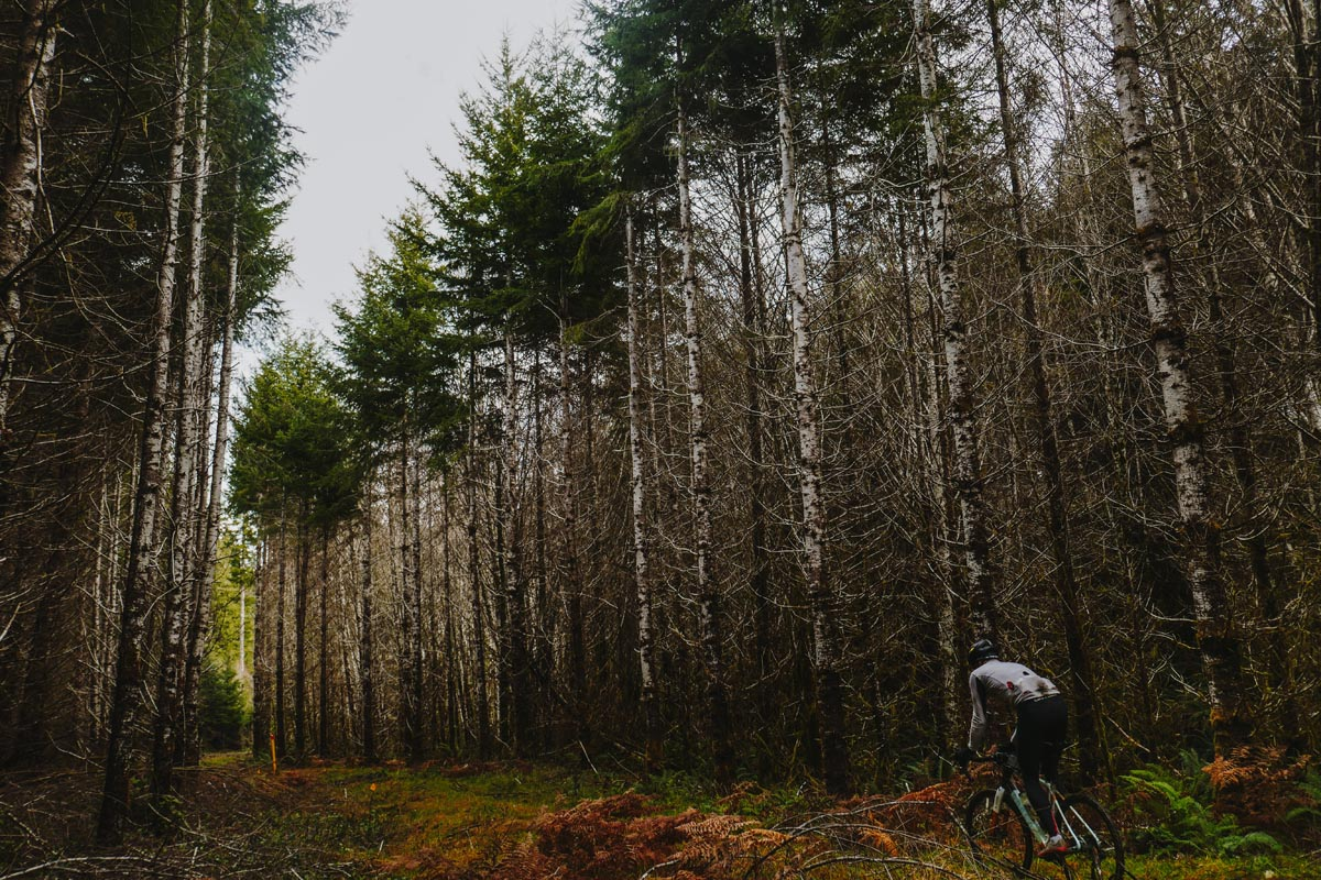 Of Bikes, Photos, and Adventure, and Oregon